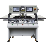 Hot Press Bonding Machine /LCD screen repairing machine